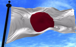 Doanh nghiệp Nhật Bản khi đàm phán: Lịch sự nhưng khắt khe, đề cao tính cam kết và khó thay đổi ý định