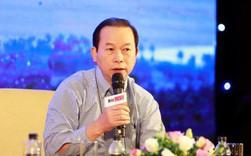 Bộ Xây dựng đang trình Thủ tướng về loại hình BĐS Condotel