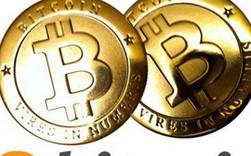 Đào bitcoin bị cấm vì tiêu tốn nhiều điện năng