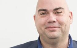 Sa thải nhân viên chỉ vì phàn nàn điều kiện làm việc, vị CEO của startup 250 triệu USD Ripcord phải rời ghế của mình