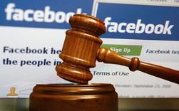 Cho rằng Facebook cố tình làm chậm kết nối internet của người dân, Hàn Quốc quyết định phạt nặng mạng xã hội này