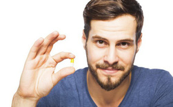 Thử nghiệm thành công thuốc tránh thai cho nam giới: uống 1 viên/ngày, không tác dụng phụ nặng