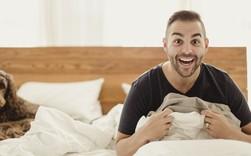 Chuyên gia chỉ bạn 4 bí quyết để dậy sớm và hạnh phúc hơn trong cuộc sống