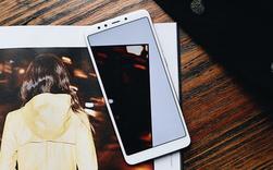 Quái vật trong phân khúc smartphone giá rẻ của Xiaomi chính thức lên kệ