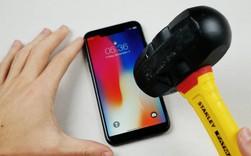 Apple đang tự dẹp bỏ đi trào lưu thiết kế smartphone do chính mình tạo ra