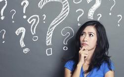 Muốn tuyển được những nhân viên đáng tin cậy, hãy đặt ra 5 câu hỏi này khi phỏng vấn