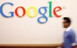 Google công bố lợi nhuận khủng quý đầu tiên nhờ quảng cáo