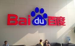Baidu: Từ cáo buộc nhà sáng lập Google sao chép ý tưởng đến cỗ máy tìm kiếm số 1 Trung Quốc