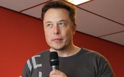 Elon Musk quyết tâm ngủ lại nhà máy Tesla để chấn chỉnh hoạt động sản xuất mẫu xe Model 3 sau tin đồn phá sản trong vài tháng tới