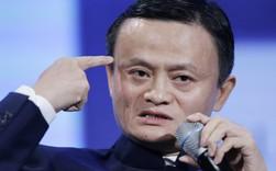 Không chỉ giàu và nổi tiếng, Jack Ma còn có 4 tuyệt chiêu thuyết trình không phải ai cũng nhận ra