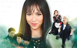 Còn không mùa hè hy vọng cho phim Việt?