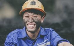 78% doanh nghiệp Việt lạc quan về tăng trưởng kinh doanh dịch vụ trong năm 2018