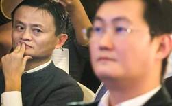 Ông chủ 46 tuổi vượt Jack Ma trở thành người châu Á đầu tiên lọt top 10 tỷ phú giàu có nhất hành tinh