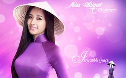 Lặng lẽ 'tỏa hương', nước hoa Miss Saigon vừa có năm kinh doanh thành công nhất từ trước đến nay