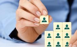 5 kiểu nhân viên sếp muốn sa thải đầu tiên: Bạn cần biết để không phải là một trong số đó