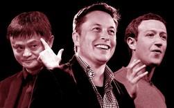 Công nghệ sẽ thay thế công việc của con người: Bạn bi quan như Elon Musk hay lạc quan kiểu Jack Ma?