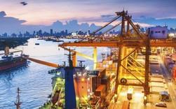Mới 4 tháng đầu năm, Việt Nam đã có 8 thị trường đạt giá trị xuất khẩu trên 2 tỷ USD