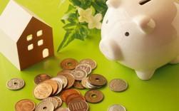 8 thói quen và suy nghĩ khiến bạn ôm trọn kiếp nghèo, không thay đổi thì tiền bạc