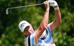 Đã là fan của golf, đừng bỏ qua top 10 cú đánh độc đáo chỉ có tại giải PGA Tour