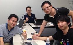 Tại sao nhiều người trẻ châu Á đổ xô đến Trung Quốc, Nhật để du học?
