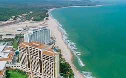 Bà Rịa - Vũng Tàu: Xem xét lại vị trí xây sân bay trực thăng chuyên dùng và điều chỉnh quy hoạch dự án Hồ Tràm Strip