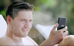 Không cần tên tài khoản và password, giờ người Việt có thể dùng khuôn mặt để truy cập vào tài khoản ngân hàng trong chưa đầy 1 giây