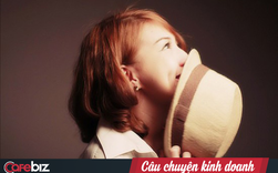 """Quý cô độc thân Phan Ý Yên kể chuyện nghề của các KOL hay """"tổ ngàn like"""""""