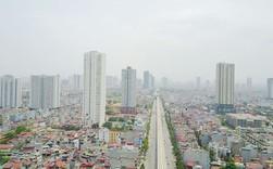 Hà Nội đặt mục tiêu thu nhập đầu người 126 triệu đồng/năm