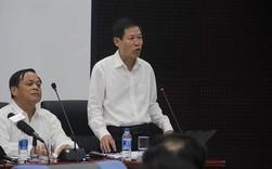 Đà Nẵng sẽ không cử 'nhân tài' đi học đại học nước ngoài Xã hội