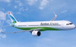Bamboo Airways chính thức đăng tuyển tiếp viên, yêu cầu học vấn cao hơn Vietjet Air