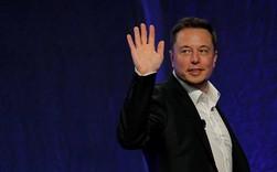 Tesla dùng tới 6 máy bay để chở robot tự động cho dây chuyền sản xuất Model 3 nhằm cứu công ty thoát cảnh phá sản