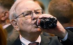 Nhân viên văn phòng thử theo chế độ ăn của Warren Buffett: Không rau, chỉ ăn thịt uống Coca và đã không thể chịu nổi 1 tuần