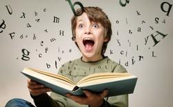10 cuốn sách giúp người trẻ khai phá những khả năng tiềm ẩn của bản thân trước khi 'lăn lộn' với đời