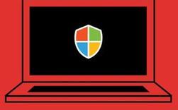 Chuyện về những Hacker tại Microsoft - những kẻ tấn công Windows để giữ cho hệ điều hành này được an toàn