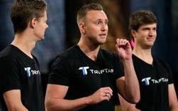 """Startup này """"đã làm nhà đầu tư mất tiền nhiều lần nhưng vẫn tiếp tục được tin tưởng"""", bí quyết của họ là gì?"""