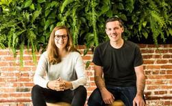 Startup này đã gọi vốn được 66 triệu USD trong 5 ngày nhờ cách bố trí slide thuyết trình cực kì khoa học trước các nhà đầu tư
