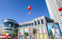 Đà Nẵng: Thị trường bán lẻ đang trên đà tăng trưởng mạnh mẽ