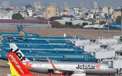Hàng không Việt Nam xếp thứ 7 thị trường phát triển nhanh nhất thế giới