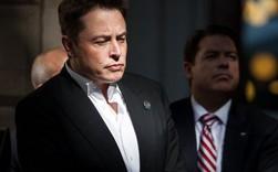 Từng là niềm tự hào nhưng Tesla đang đuổi việc hàng loạt trong lĩnh vực năng lượng mặt trời
