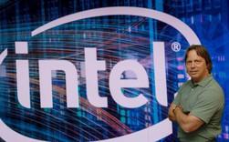 Chân dung 9 ứng cử viên tiềm năng nhất cho vị trí tân CEO của Intel