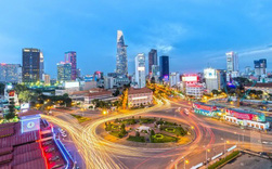 """Việt Nam vẫn là """"đất lành"""" với các doanh nhân châu Âu: 90% doanh nghiệp khẳng định tiếp tục duy trì hoặc tăng mức đầu tư"""