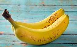 Điều gì sẽ xảy ra với cơ thể nếu bạn nạp thêm 2 quả chuối mỗi ngày? Câu trả lời sẽ khiến người ghét nhất cũng phải cân nhắc ăn