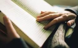 Giấc mơ trở thành bậc thầy giao tiếp không còn xa với 5 cuốn sách này