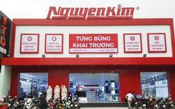 Siêu thị Nguyễn Kim trốn thuế hơn 100 tỷ đồng, sẽ bị xử phạt thế nào?