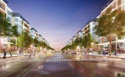 Monaco Hạ Long – sức hút của bất động sản Quảng Ninh