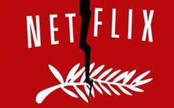 Giá trị Netflix lao dốc khi đầu tư lớn vào nội dung mới nhưng chẳng thu lại được gì nhiều