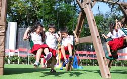 Thêm một trường được đào tạo Tú tài quốc tế tại VN