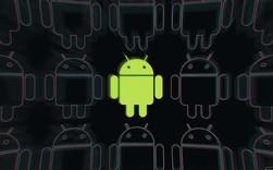 Google cảnh báo: Android có thể sẽ không còn miễn phí vì án phạt của EU