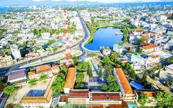 Ruby City – khu đô thị sinh thái cao cấp giữa Bảo Lộc