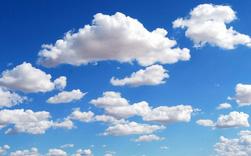Lần đầu tiên trong lịch sử Microsoft vượt mốc doanh thu hơn 100 tỷ USD/năm nhờ 'những đám mây'